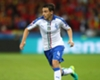Darmian: Buffon ist besser als De Gea