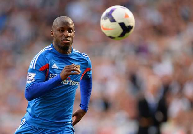 Hull City forward Aluko out for 'eight to 10 weeks' after Achilles tear
