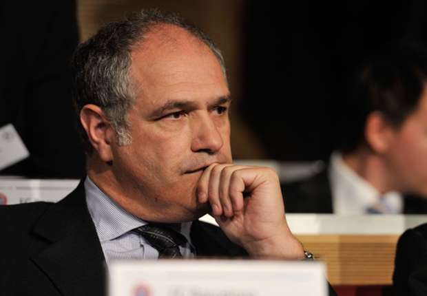 Andoni Zubizarreta: Neither Barcelona nor Atletico Madrid deserved to win
