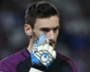 Lloris: France have evolved