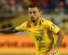 Brazil international Lucas Lima wants European move