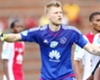 What if Ajax Cape Town held on to their star players?