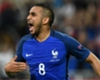 'Payet worthy of hero status'