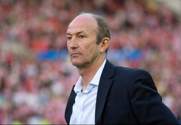 Stoke City boss Tony Pulis: Wigan's 'outstanding players' could punish us if we're complacent