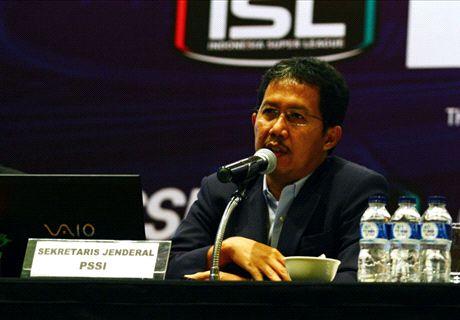 Semi-Final ISL Di Palembang