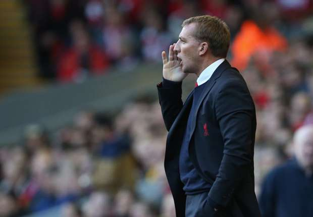 Rodgers ready to spend on Enrique replacement