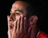Thiago: Los resultados han venido con este estilo de juego
