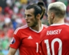 """Pays de Galles, Bale : """"Ça dépasse nos rêves"""""""