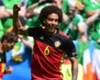 Witsel an experienced version of Pogba – Lucescu