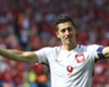 'Opponents still fear Lewandowski'