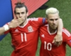 Bale can change your life - Coleman