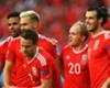 EuROPAN: Juara Baru Euro Semakin Terbuka