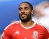 Williams: Wales can win World Cup
