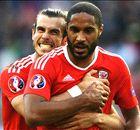 Williams stabiele factor Wales
