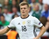 Low: Kroos key to Germany success
