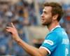 'Ajax-doelwit mogelijk toch naar PSV'