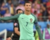CR7 Jr. sums up Portugal snoozefest