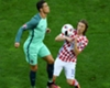 Portugal & Croatia set record at Euro 2016