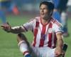 """Haedo pide """"mano dura"""" en la Selección paraguaya"""