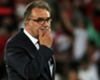 Croatia by far the worthier winners - Cacic