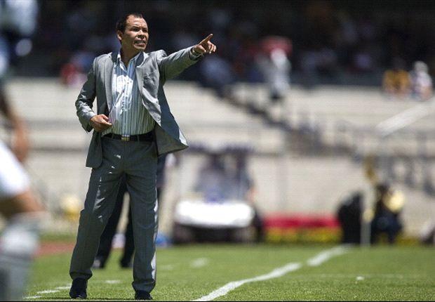 Despido en Monterrey por pelea