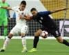 Así fue el partido de Clint Dempsey ante Colombia