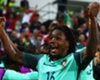 Renato Sanches unconcerned by Portugal bench role