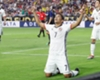 Bacca secures third place for Colombia