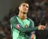 Santos: Semua Bicarakan Ronaldo!