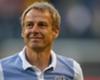 Klinsmann: USA should be proud