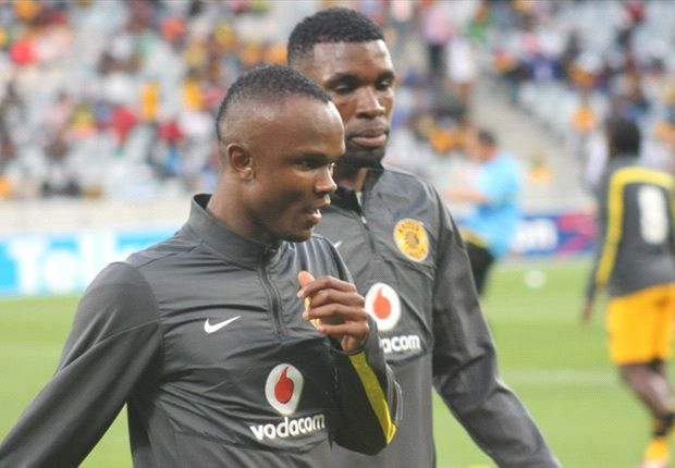 Maritzburg United - Kaizer Chiefs Preview: AmaKhosi out to restore 11-point gap