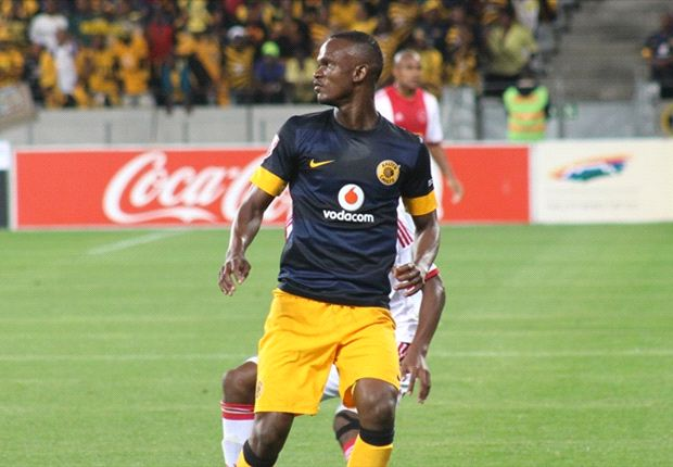 Kaizer Chiefs - Bloemfontein Celtic Preview: AmaKhosi wants another winning run