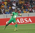 The moment of truth arrives for Khune