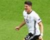 Viola, il Villarreal ci prova per Gomez