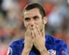 Kroatiens Kapitän Srna beendet Nationalmannschafts-Karriere