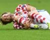Ivan Rakitic: El mejor equipo de la Eurocopa se va a casa