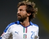 Pirlo: Italy out for Spain revenge