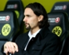 Dortmund, accord de Subotic avec Middlesbrough ?