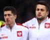 Fabianski: Lewandowskis Torflaute auch Schuld der Mannschaft
