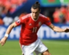 Only Bale has lived up to expectations at Euro 2016 – Camoranesi