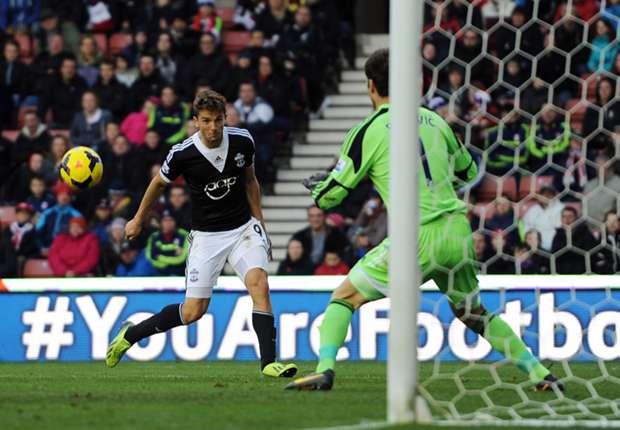 Pochettino hails Rodriguez, Lallana & Lambert after England call-ups
