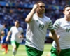 Brady sets sights on World Cup after Euro 2016 disappointment