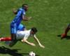 Pogba concedes fastest penalty at Euros