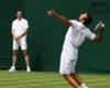 Cech Jadi Ball Boy Di Lapangan Tenis