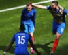 VIDEO: Euro 2016 in 60 seconds
