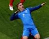 When are the Euro 2016 quarterfinals?