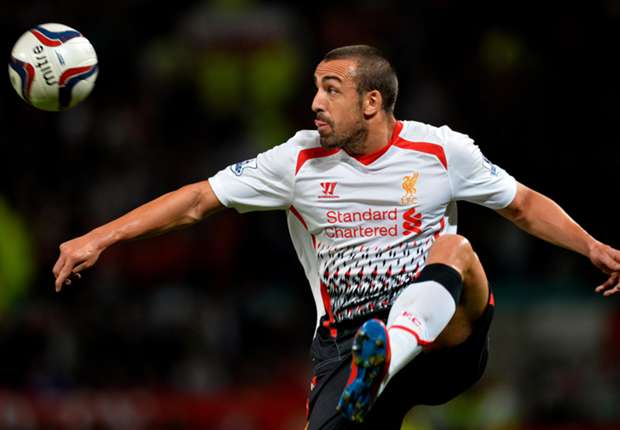 Enrique could make Liverpool return v Fulham - Rodgers