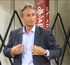 Fan Vote: Is Ertugral the right man for Bucs?