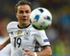 Are you watching Ozil? Gotze scores with perfect Panenka in Germany training