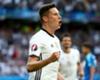 MOTM Jerman 3-0 Slowakia: Draxler